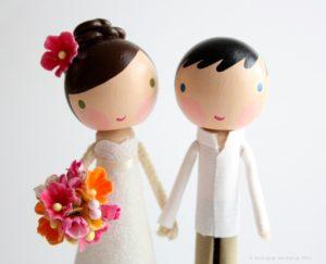 My Wedding Vendors